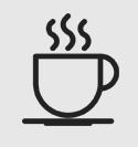 wmf-cup-icon.jpg