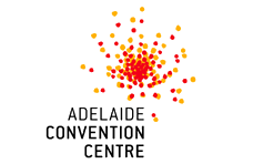 customer adelaide convention centre