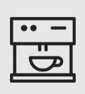 wmf-machine-icon.jpg